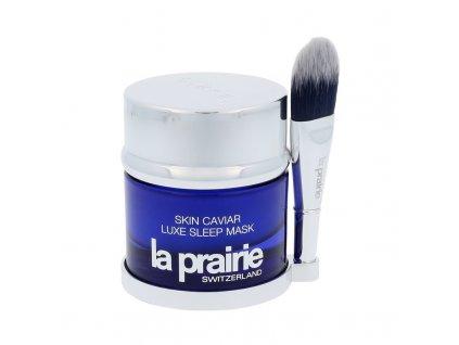La Prairie Skin Caviar Luxe - pleťová maska