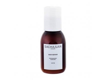 Sachajuan Treatment Hair Repair - sérum na vlasy