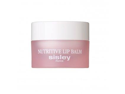 Sisley Sisley Nutritive Lip Balm - výživný balzám na rty