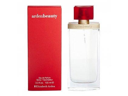 Elizabeth Arden Beauty - parfémová voda