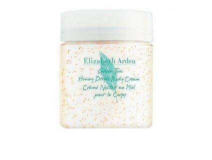 Elizabeth Arden Green Tea - Honey Drops tělový krém