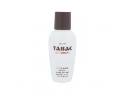 TABAC Original - voda po holení