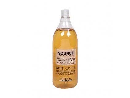 L´Oréal Professionnel Source Essentielle Delicate - Šampon