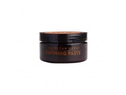 American Crew Defining Paste - modelovací krém na vlasy