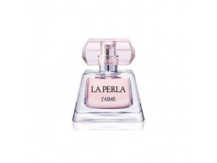 La Perla  J´Aime - (TESTER) parfémová voda