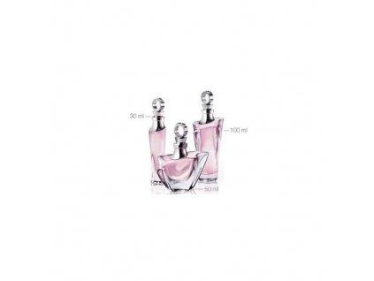 Mauboussin Rose Pour Elle - parfémová voda
