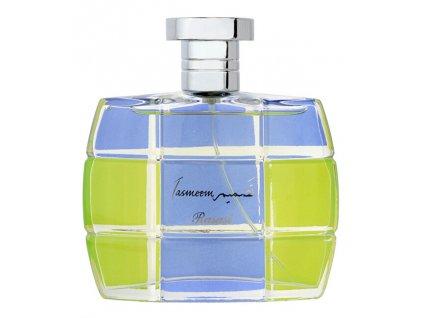 Rasasi Tasmeem Men - parfémová voda