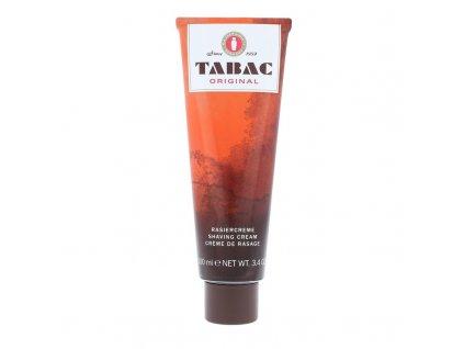 TABAC Original - krém na holení