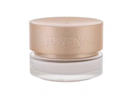 Juvena Superior Miracle Skin Nova SC Cellular - denní pleťový krém