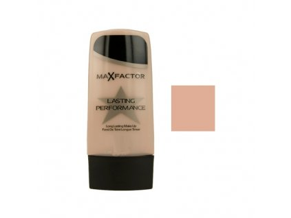 Max Factor Lasting Performance Make-Up - (102 Pastelle) Make-up
