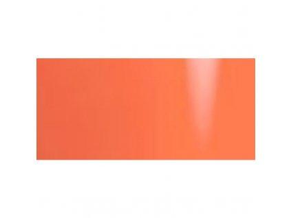 Avon Lak na nehty s gelovým efektem - (Gel Shine)