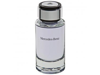 Mercedes Benz Mercedes Benz for Him - (TESTER) toaletní voda