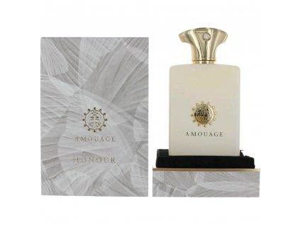 Amouage Honour - parfémová voda