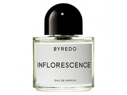 BYREDO Inflorescence - parfémová voda