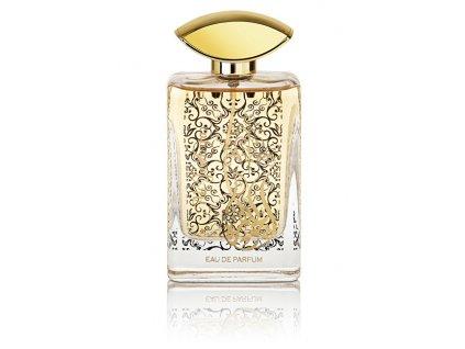 Kelsey Berwin Al Jawhara - parfémová voda