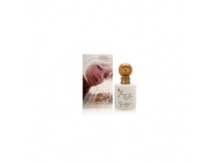 Jessica Simpson Fancy Love - parfémová voda