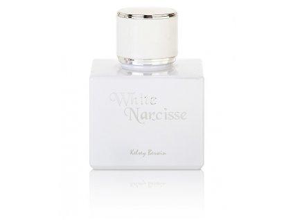 Kelsey Berwin White Narcisse - parfémová voda