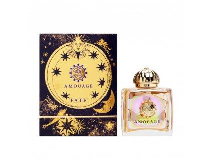 Amouage Fate - parfémová voda
