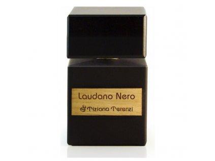 Tiziana Terenzi Laudano Nero - parfémová voda