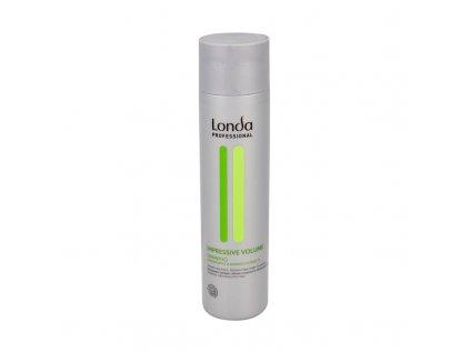 Londa Professional Impresive Volume - Šampon