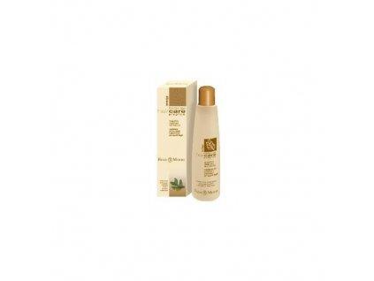 Frais Monde  Anti Hair Loss Plant Based Shampoo - šampon omezující vypadávání vlasů