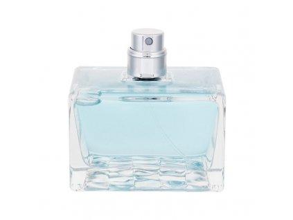 Antonio Banderas Blue Seduction For Women - (TESTER) toaletní voda