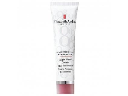 Elizabeth Arden KOSMETIKA Eight Hour Cream - (Skin Protectant) ochranná péče