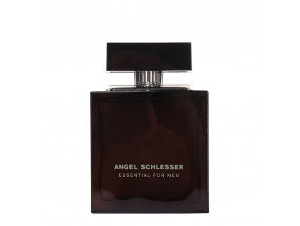 Angel Schlesser Essential (TESTER) - toaletní voda