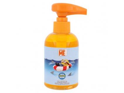 Darphin Hand Wash With Giggling Sound - tekuté mýdlo