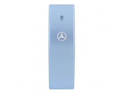 Mercedes Benz Mercedes-Benz Club Fresh - toaletní voda