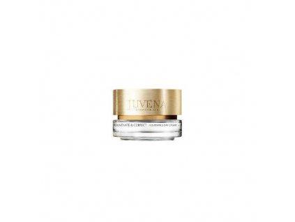 Juvena Rejuvenate & Correct - omlazující denní krém (Nourishing Day Cream)