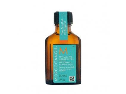Moroccanoil Treatment Oil - olej na vlasy