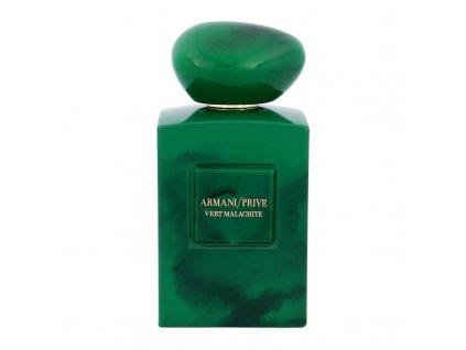 Giorgio Armani Vert Malachite - parfémová voda