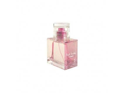 Paul Smith Woman - (TESTER) parfémová voda