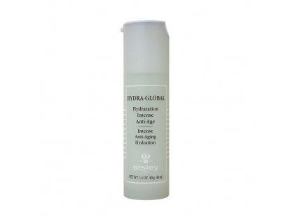 Sisley Hydra Global Anti Aging - hydratační denní krém