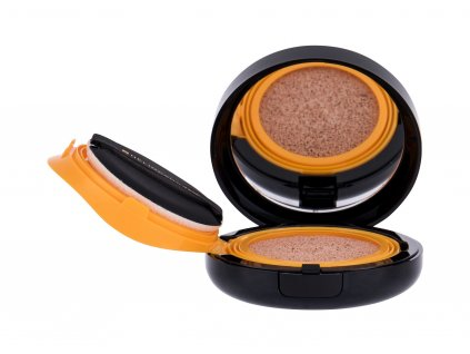 Heliocare 360 - (Beige) makeup SPF50+