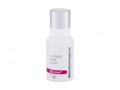 Dermalogica Age Smart Overnight Repair - pleťové sérum