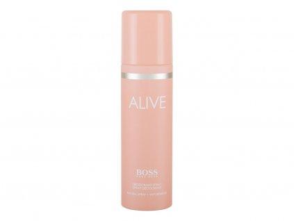 Hugo Boss Alive - deodorant