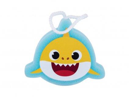 Pinkfong Baby Shark - doplněk do koupelny