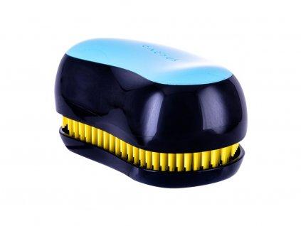 CACTUS Barbora - (Nordic Glow) kartáč na vlasy