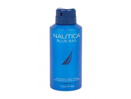 Nautica Blue Sail - deodorant