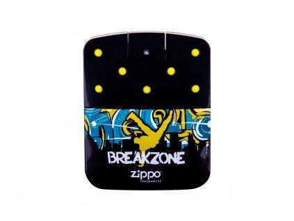 Zippo Fragrances BreakZone For Him - toaletní voda