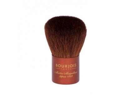 BOURJOIS Paris Brushes Powder Brush Mini - Štětec