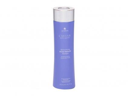 Alterna Caviar Anti-Aging Restructuring Bond Repair - Šampon