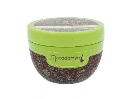 Macadamia Professional Deep Repair Masque - maska na vlasy