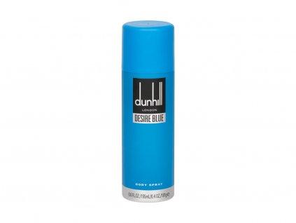 Dunhill Desire Blue - deodorant