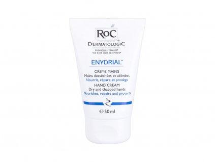 RoC Enydrial - krém na ruce