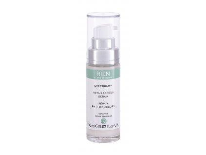 REN Clean Skincare Evercalm Anti-Redness - pleťové sérum