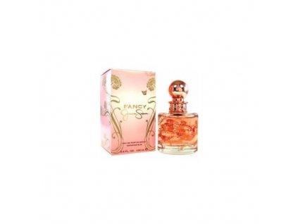 Jessica Simpson Fancy - (TESTER) parfémová voda