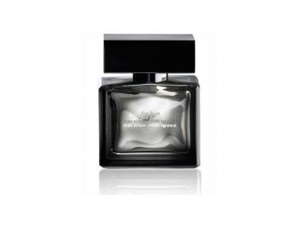 Narciso Rodriguez For Him Musc Collection - parfémová voda